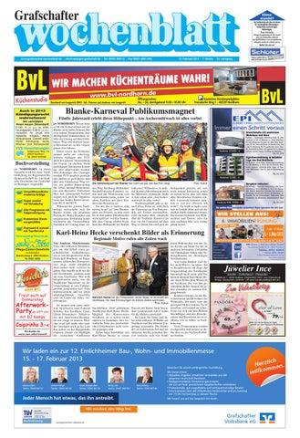 GW13.02.2013 By SonntagsZeitung   Issuu