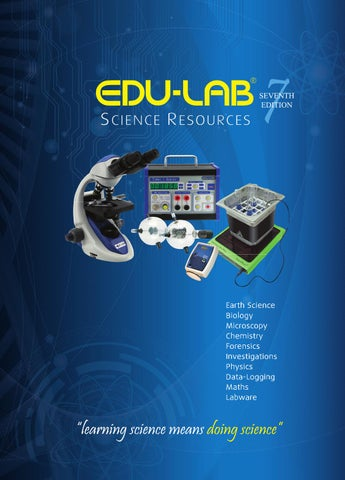 1b4bacd0a4 EduLab Science Resources 7th Edition part1 by Core Creative - issuu