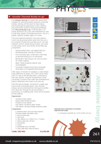 Sachs 2x Shock Absorbers Dampers Pair Front kit Gas Pressure 112 017