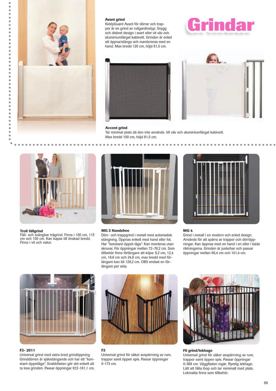 Fräscha Babyproffsen 2013 by Cesar Grivans - issuu MA-03