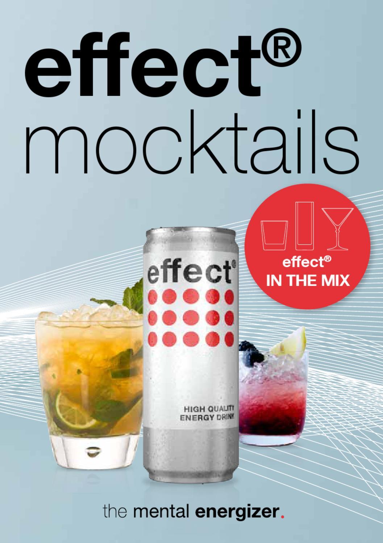 Mint 7pcs Unicorn Conical Gradient Color Makeup Brushes: Effect Mocktails By MBG International Premium Brands