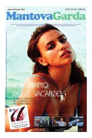 MCG 08-2012 by Mantova Chiama Garda - issuu 91e0e4c435c5