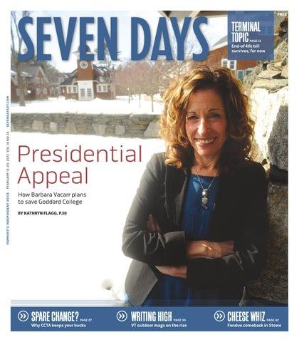 seven days, february 13, 2013 by seven days issuu