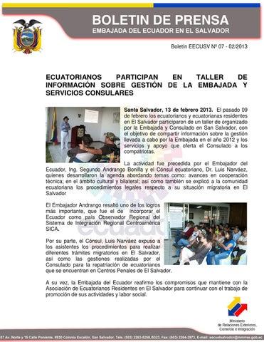 Good Tela 19e Hilo Oro Plata Adornos Asiento D Gala Jacquar De Mobiliario Lyon Other
