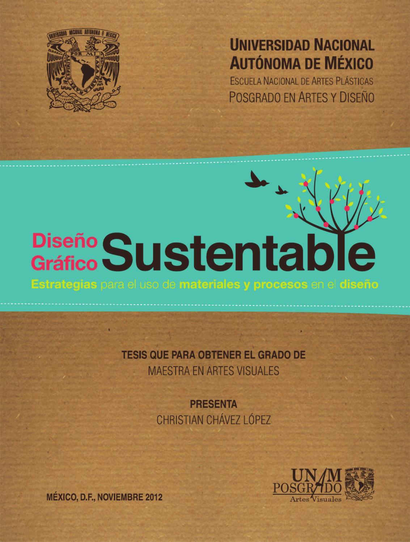 manual del delantal verde pdf