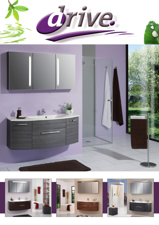 puris badezimmer drive flyer 2012 by toni mulas issuu. Black Bedroom Furniture Sets. Home Design Ideas