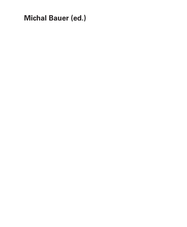 Datování webové stránky cambridge