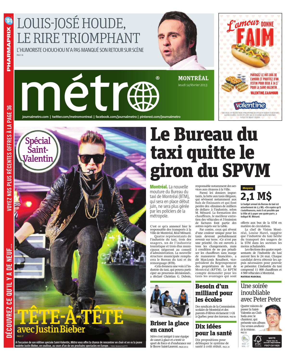 0501a651648246 20130214 ca montreal by Metro Canada - issuu