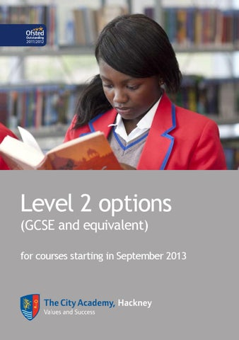 Or Look Continue Studying Work for Should GCSE I options
