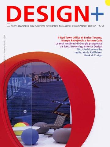 Zuenelli Cucine Componibili.Design N 12