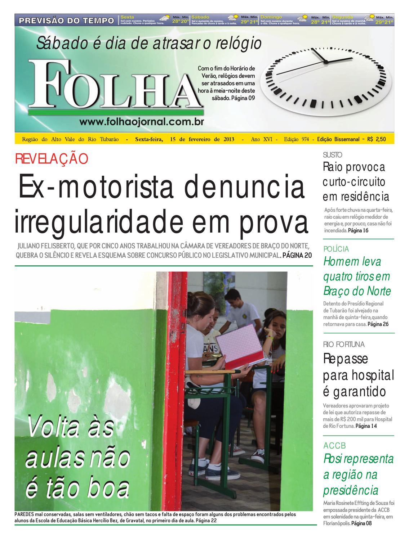 folha by Folha do Vale - issuu db9ab6360e7