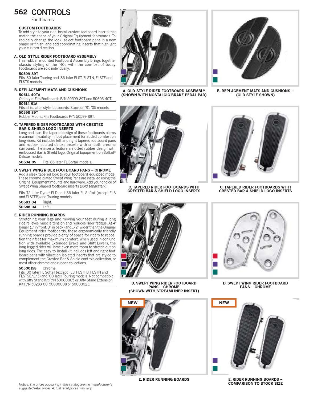 Motor Seitenst/änder Pad Platte St/änder Vergr/ö/ßerer for BMW R1200GS LC R1200 GS LC ADV Adventure 2013-2019 R1200GS Rallye 2016-2019 Color : Black