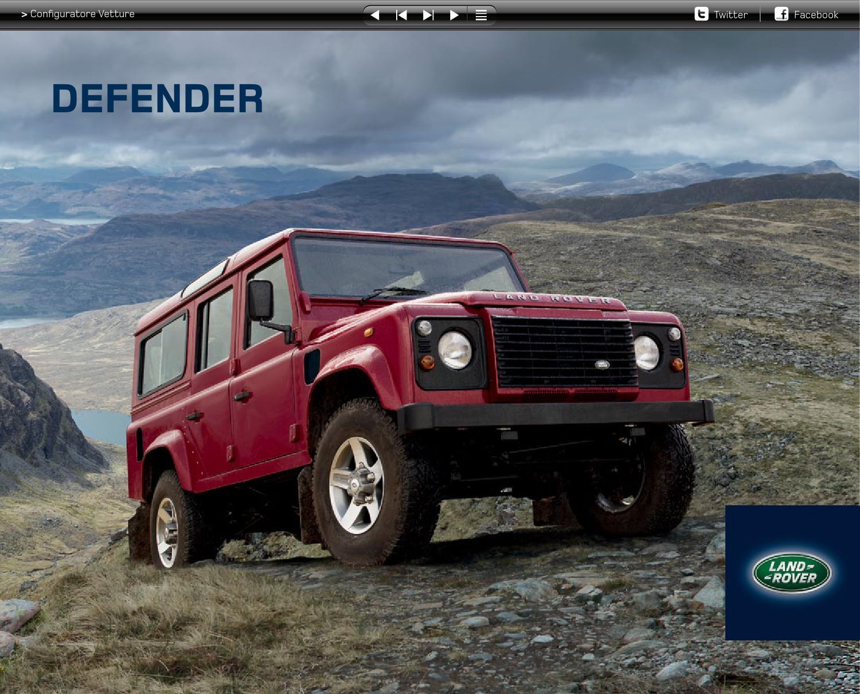 1 x rrd500560b LAND Rover Defender 90 110 130 Nero Capped Lega Ruota Dado