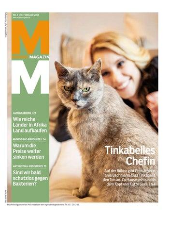 32377ee276efc Migros-Magazin-08-2013-d-VS by Migros-Genossenschafts-Bund - issuu