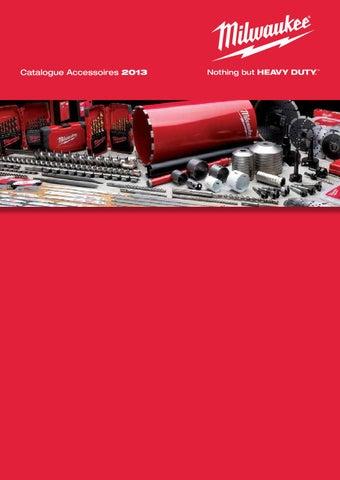 2-250 ELCP 10x Sac-filtre tissus pour aspirateur Milwaukee AS 250 ECP
