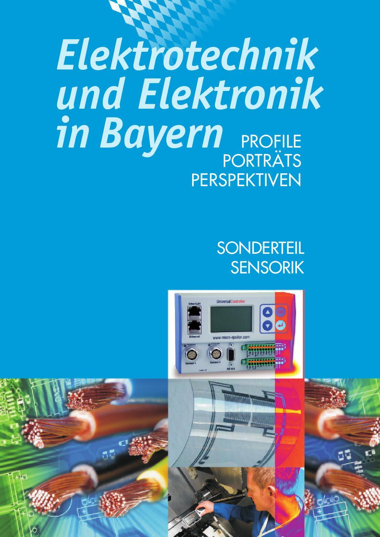 Media Mind, Elektrotechnik und Elektronik by media mind GmbH & Co ...