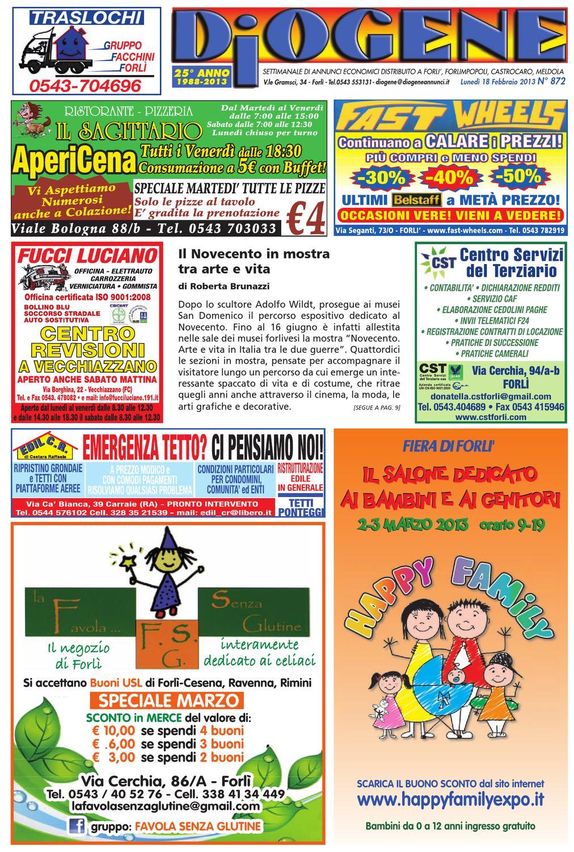 PRISMATIC PORTASCI LA PREALPINA PER 6 PAIA DI SCI TOYOTA RAV 4 2000 /> MOD