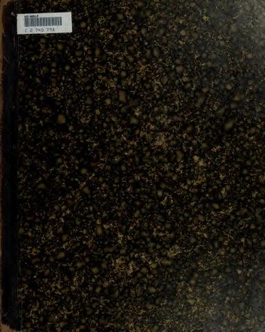 Royal Albert backstamp datant