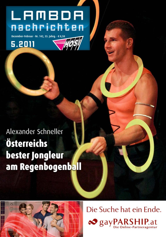 Werfen christliche singles, Siegendorf im burgenland mdels