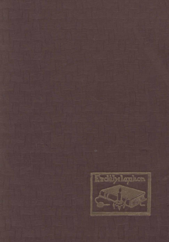 Ingyenes társkereső sudbury ontario