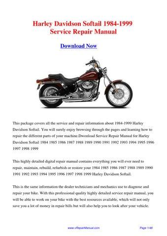 zzr1200 service manual free