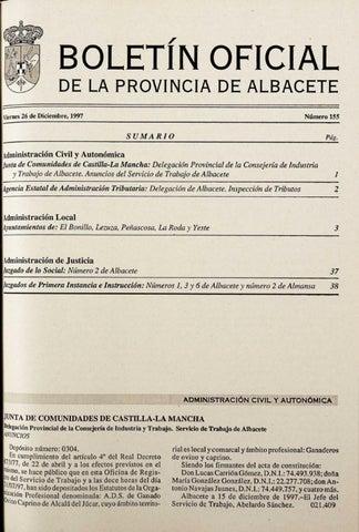 legislación diversaenrique perez - issuu