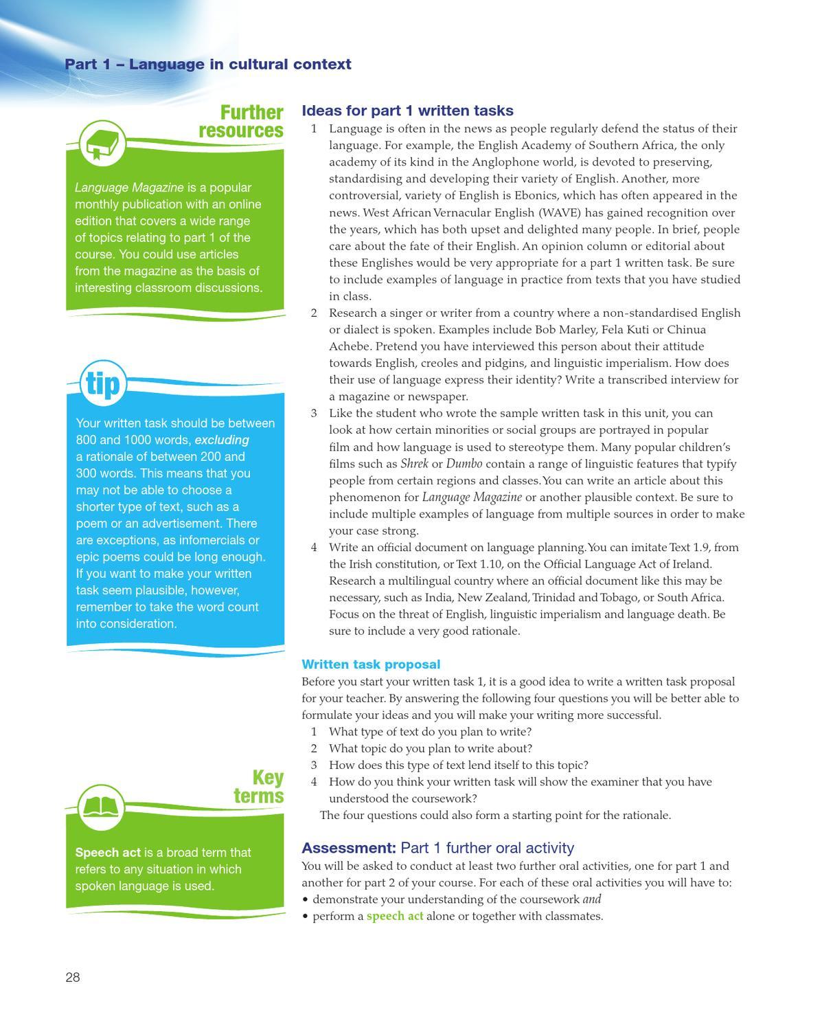 Order custom written business intelligence bit coursework