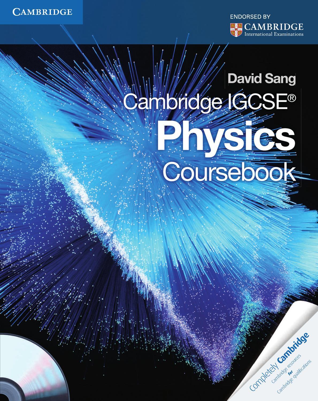 Cambridge igcse physics coursebook with cd rom by cambridge cambridge igcse physics coursebook with cd rom by cambridge university press education issuu fandeluxe Gallery