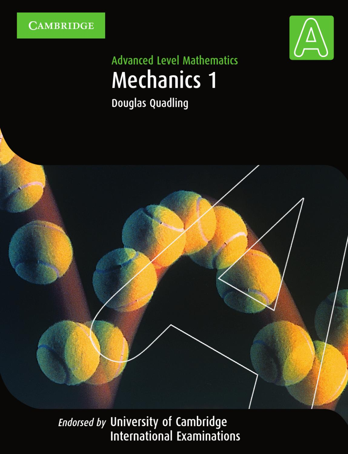 mechanics revision exercise 6 thermodynamics and statistical mechanics (10%) 24 7 quantum  first  practice test 2 months before the exam to get an idea of what you need to learn,  the.