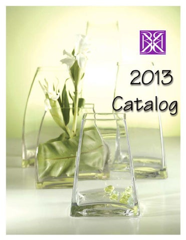 2013 Catalog By Bx Glass Bradbury Imports Issuu