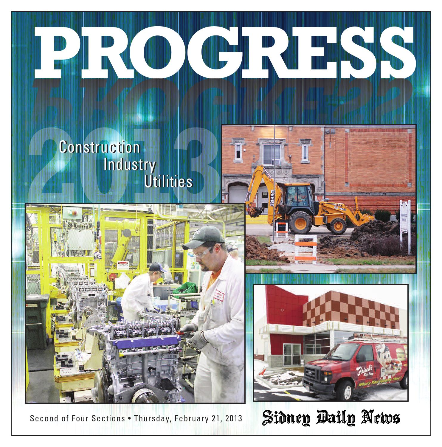 Shelby county progress 2 of 4 2013 by i 75 newspaper group issuu publicscrutiny Gallery