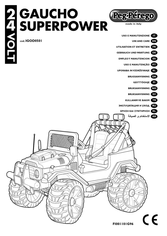Interruptor de luz de carro de 12 voltios Especificaci/ón est/ándar Interruptor de luz de empuje y extracci/ón para autom/óviles