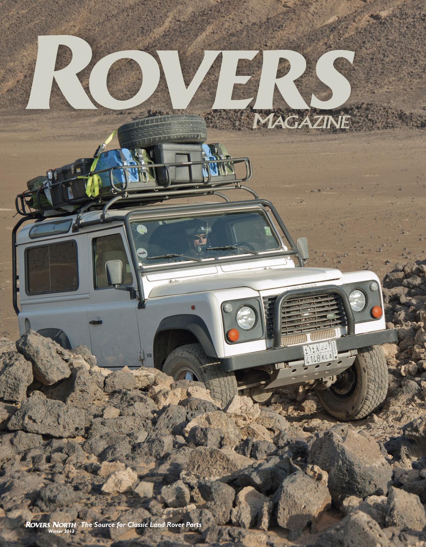 New Front LH=RH Disc Brake Pad Wear Sensor for Land Rover Range Rover 2003-2009