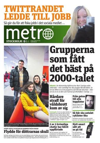 Norskans timlon en halv miljon