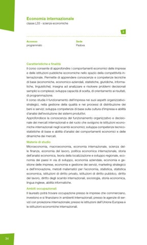 Page 36
