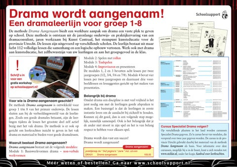 <title>No-Fuss scribendi Products - Insights</title>