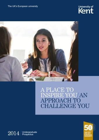 Graduate Prospectus 2013 University of Kent by University of Kent - issuu 674c78090594