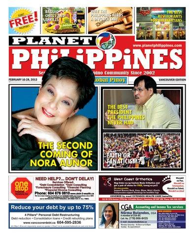 talambuhay NI incontri Pangulong Ramon Magsaysay