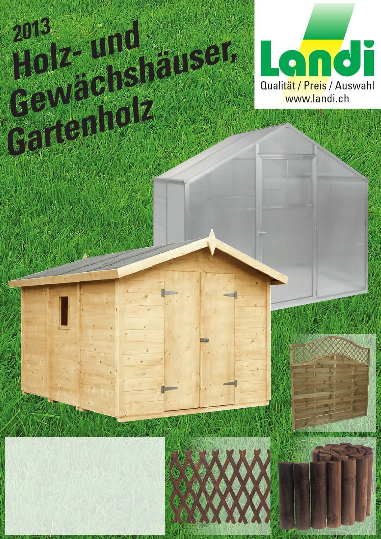 holz und gew chsh user13 by fenaco genossenschaft issuu. Black Bedroom Furniture Sets. Home Design Ideas
