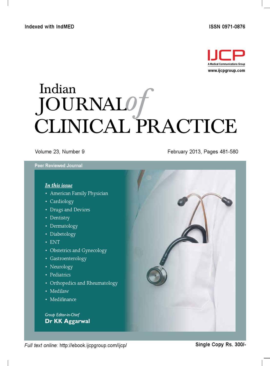 ijcp feb 2013 issue by ijcp issuu