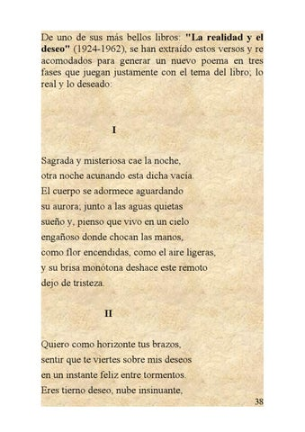 Collage De Poesía By Karyn Huberman Issuu