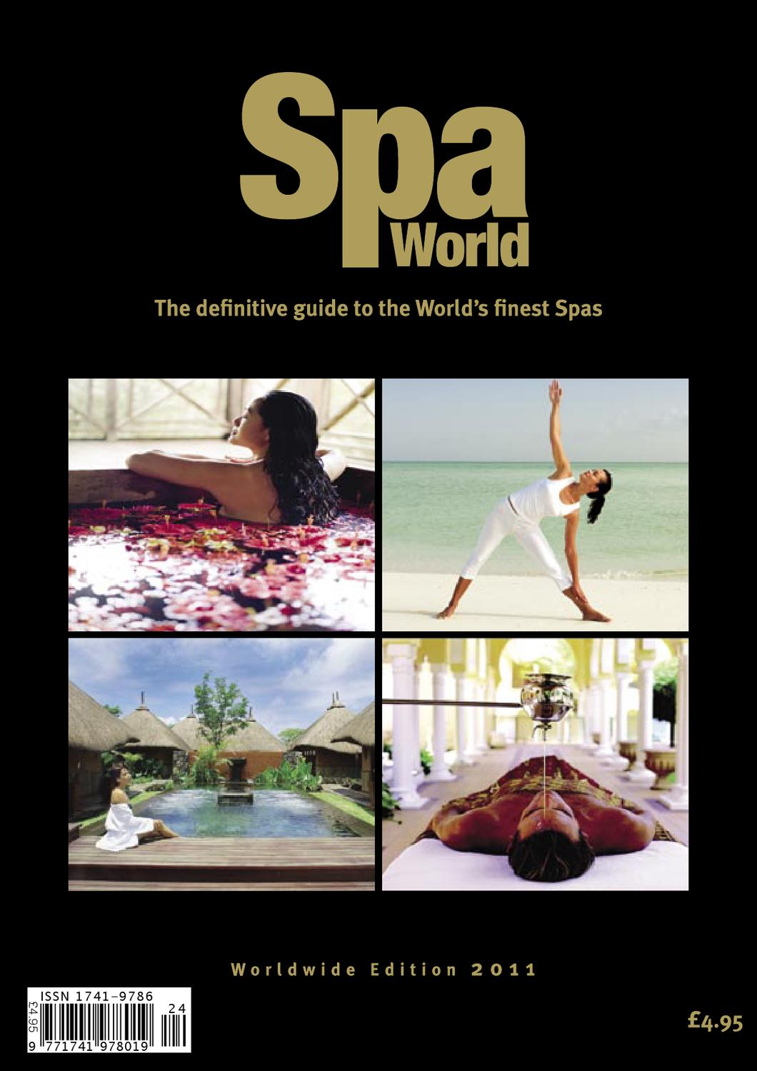 Immersion Piscines Et Spas spa worldjoint venture media - issuu
