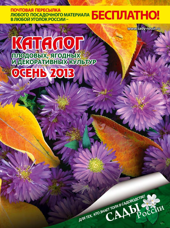 Цветы, цветы россии челябинск
