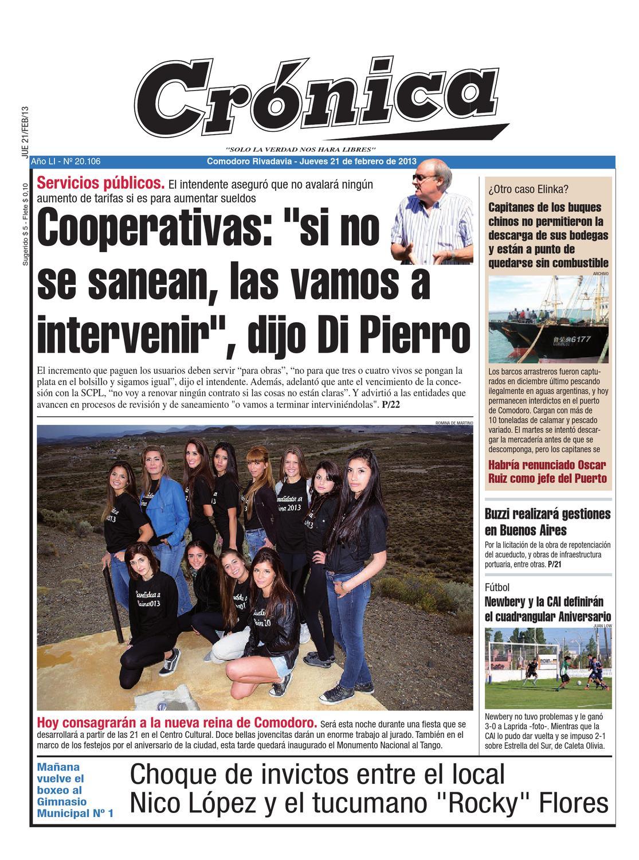 CITROEN Berlingo 1996-2008 Espejo Ala Puerta Manual Rh Derecho Controlador De Lado O//S OFF