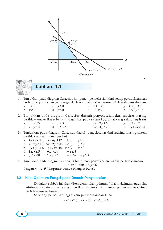 Matematika bahasa by ayu rahayu issuu ccuart Images