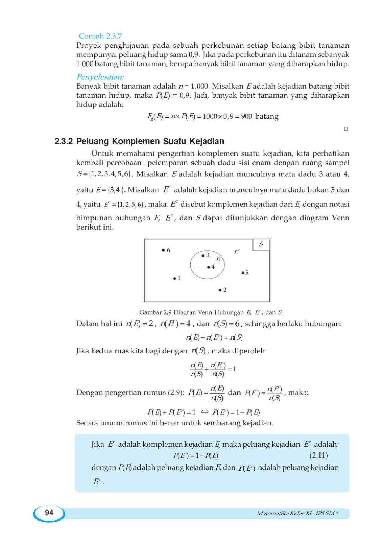 Wahana matematika ips by ayu rahayu issuu ccuart Image collections