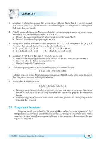 Wahana matematika ips by ayu rahayu issuu page 140 ccuart Images