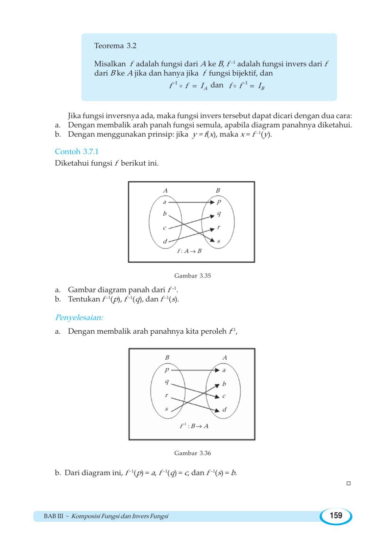 Wahana matematika ips by ayu rahayu issuu ccuart Choice Image