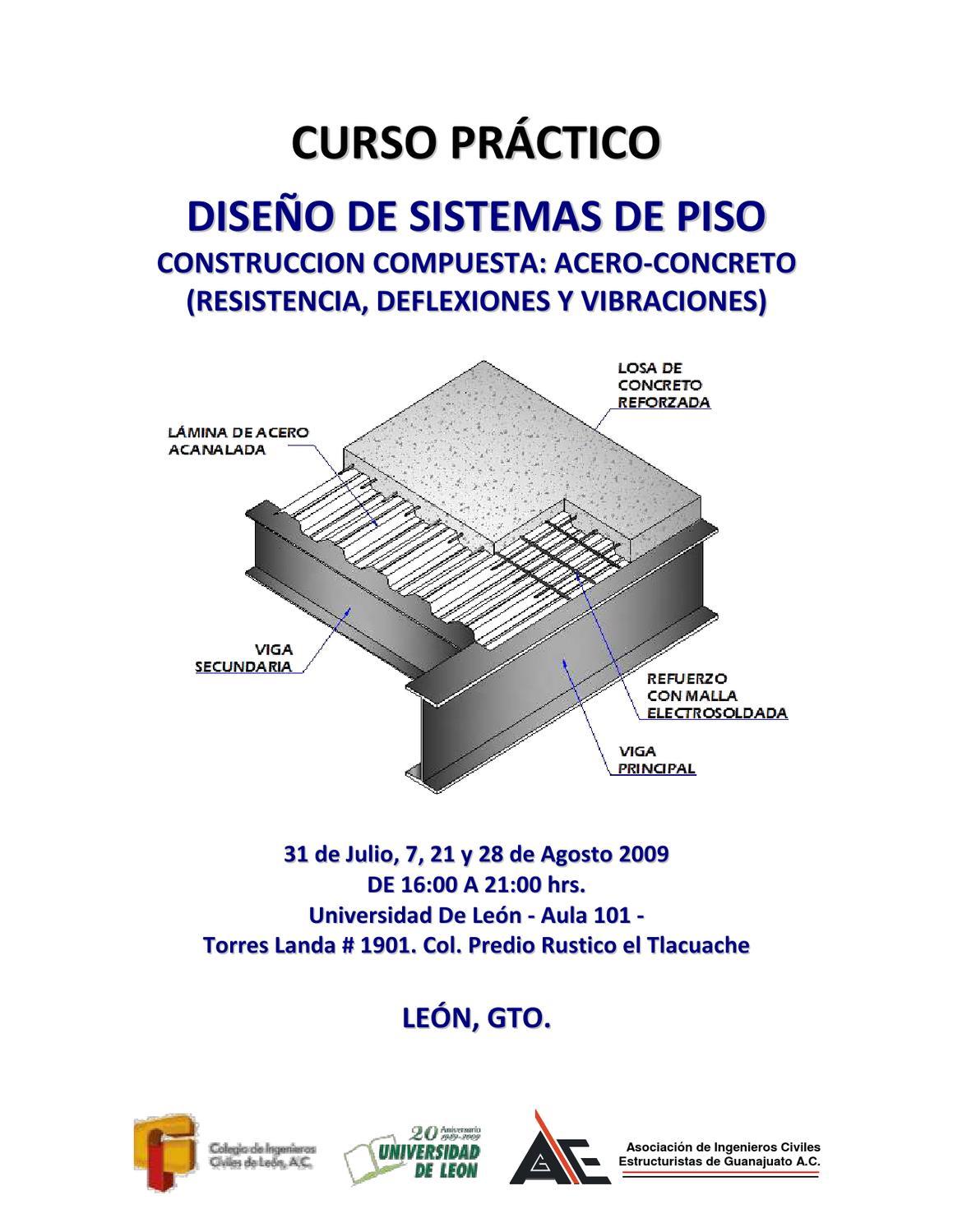 construccion compuesta by JCARLOS VALADEZ - issuu