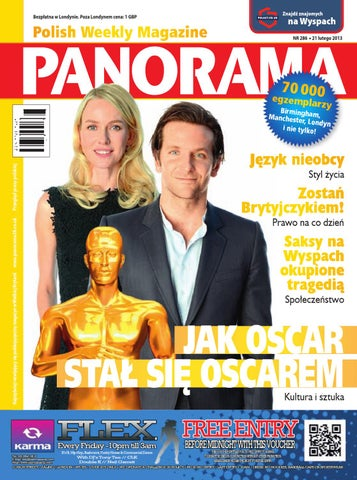 6c0dea383285dd Panorama Magazine Issue 286 by Panorama Magazine - issuu